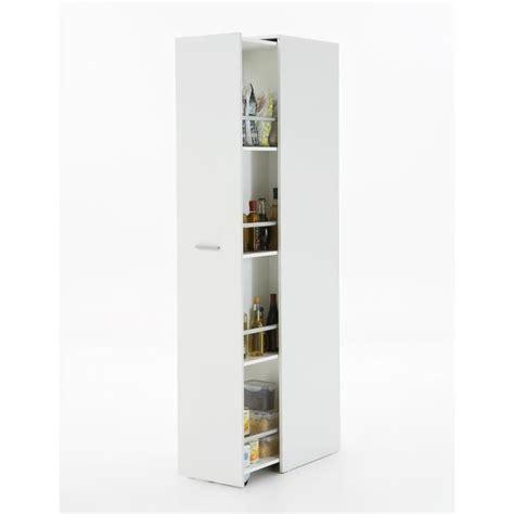 meubles de cuisine discount meuble de rangement de cuisine colone coulissante achat vente panier de cuisine meuble de