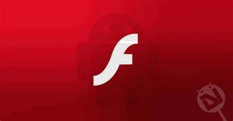 adobe flash player android adobe flash player for android devices