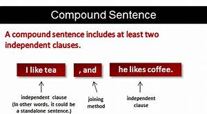 Diagramming complex sentences examples images how to guide and refrence diagram complex sentence examples image collections how ccuart Choice Image