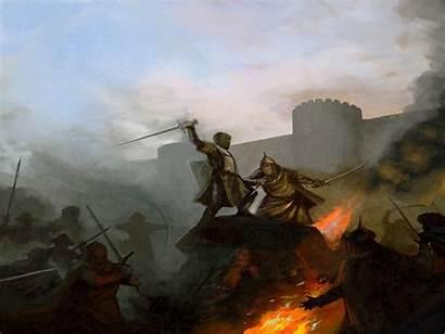 Crusader Kings Deus Vult Ii Knights Muslim