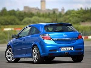 Opel La Teste : all cars 4 u opel latest cars pics galery ~ Gottalentnigeria.com Avis de Voitures