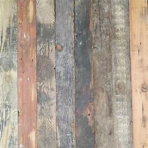 Rustic Wood Paneling Design BEST HOUSE DESIGN : Rustic