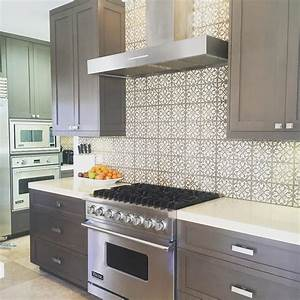 light grey kitchen cabinets ideas incredible homes With kitchen cabinet trends 2018 combined with reflective sticker