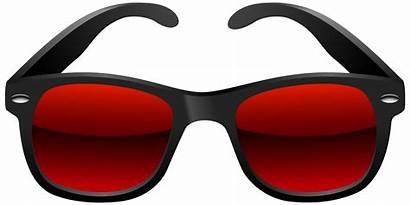 Sunglasses Clipart Glasses Clip Sun Cb Aviator