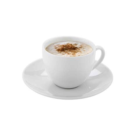 tea maker machine mr coffee cafe latte reviews mr coffee bvmc el1 cafe latte