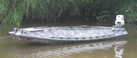 Plywood Jon Boat by Secret Plans For A Plywood Jon Boat Nurbia