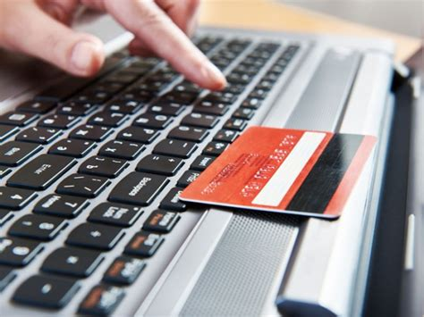 Try paying off the credit card with the highest interest rate first. Credit card transaction charges to be banned