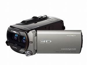 3d Video Primer  Part 2  Digital Photography Review