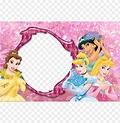 [Download grátis! √] Imagem Princesa Sophia - Desenhos ...