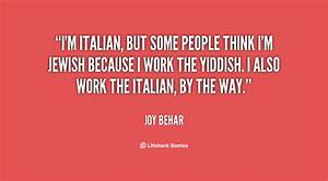 Italy Quotes About Life. QuotesGram
