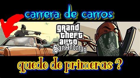 Gta san andreas psp iso cso download free torrent free. jugando gta san andreas para el especial de 100 subs - 3 ...