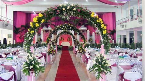 kuade pernikahan minimalis model  harga ndik home