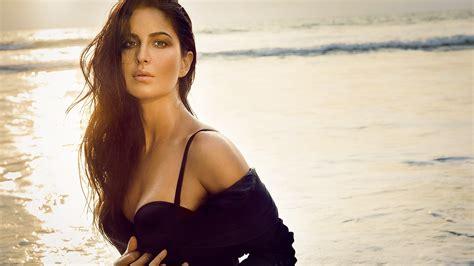 actress from long beach katrina kaif bollywood actresses actress woman in
