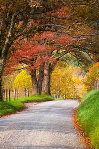 Best 25+ Roads ideas on Pinterest   Winter time, Beautiful ...