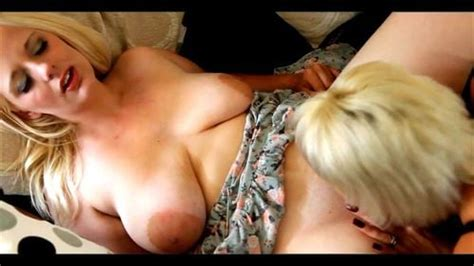 Watch Mature Mom Making Hot Love With Busty Girl Mature