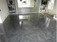 painting concrete floors Introduction of Basement Concrete Floor Paint | Jeffsbakery Basement & Mattress