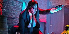 John Wick Director Chad Stahelski makes his case for the ...
