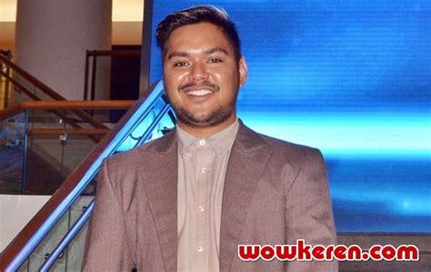 Masuk Grand Final 'indonesian Idol', Abdul Siap Hadapi