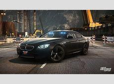 BMW M6 Coupé F13 Need for Speed Wiki FANDOM powered