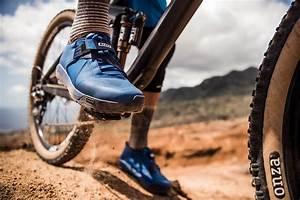 Schuhe Für Klickpedale : neu f r 2017 ion bike schuhe prime mountainbiking ~ Jslefanu.com Haus und Dekorationen