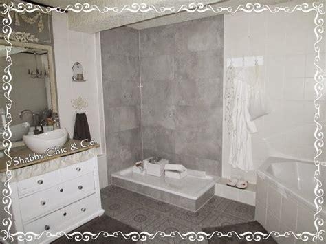 Die Schönsten Wohnideen Fürs Vintage-badezimmer Fenster Vorhang Design Bad Mit ösen Weißer Churchill Rede Eiserner Gold Für Gardinenschiene
