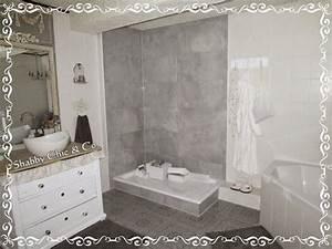 Badezimmer Retro Look : retrobad die sch nsten wohnideen f rs vintage badezimmer ~ Orissabook.com Haus und Dekorationen
