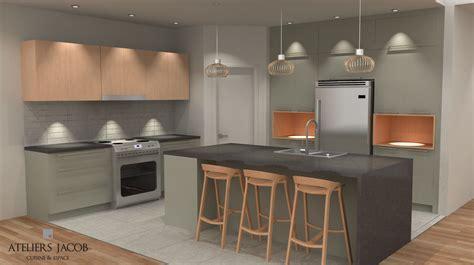 cuisine en 3d 3d cuisine simple cuisine ytrac de lapeyre inspiration