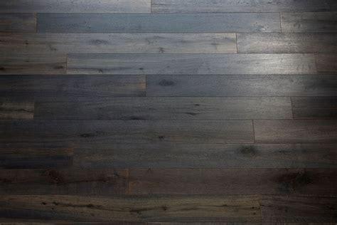 royal oak wood flooring dm royal oak maison slate hardwood flooring
