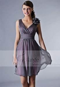 robe de ceremonie femme pour bapteme accessoires pour With robe habillee pour ceremonie