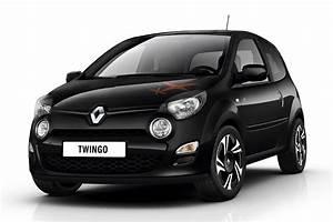 Revue Technique Twingo 1 Pdf Gratuit : notice d 39 utilisation renault twingo 2 manuel conducteur ~ Medecine-chirurgie-esthetiques.com Avis de Voitures