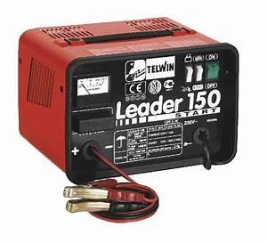 Chargeur Démarreur Batterie Voiture : chargeurs de batteries industrielles tous les fournisseurs chargeurs de batteries ~ Nature-et-papiers.com Idées de Décoration