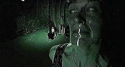 Poughkeepsie Tapes Film Disgust Defining Fear Building