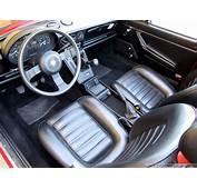 1988 Alfa Romeo Spider For Sale