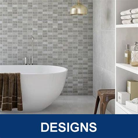 bathroom wall panels  perfect alternative  tiles