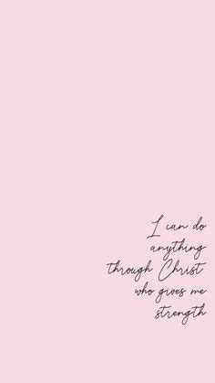 Aesthetic Bible Verse Wallpaper Iphone by Bible Verse Wallpaper Inspirational Iphone Wallpaper