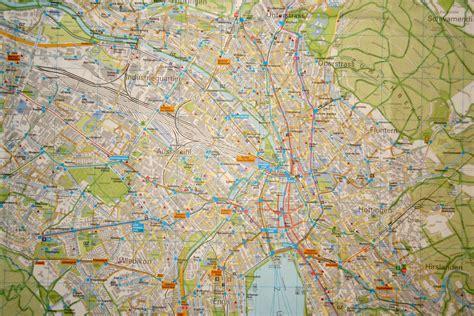 map  zurich world map weltkarte peta dunia mapa del