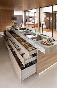 10, Super, Ways, To, Add, Storage, To, Your, Kitchen