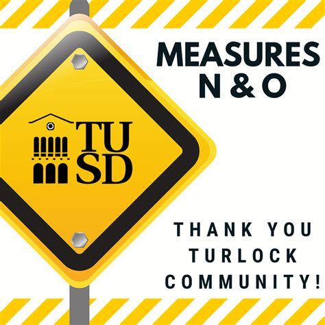 turlock unified school district homepage