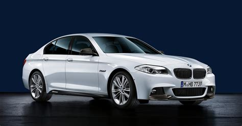 2013 Bmw 5 Series by 2013 Bmw 5 Series Information And Photos Momentcar