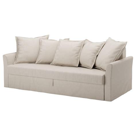 Sleeper Loveseat Ikea by 20 Top Sleeper Sofas Ikea Sofa Ideas