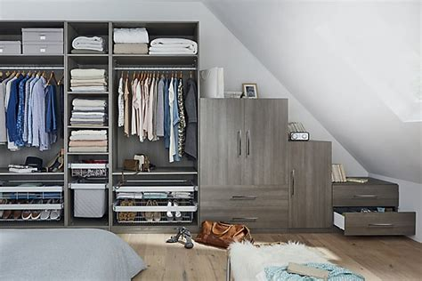 bedroom storage buying guide ideas advice diy  bq