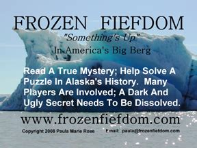 If your brewer still keeps the clean light blinking, you might want a technician to look at it. Frozen Fiefdom - Daily Items and Updates ...