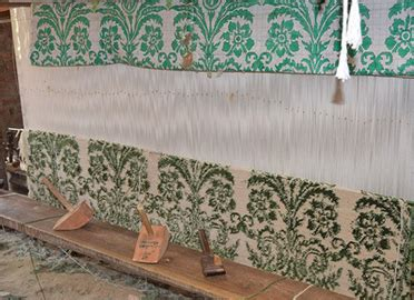 produzione tappeti produzione tappeti courmayeur exclusive home