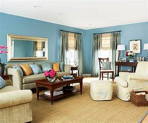 teal living room decor homesfeed With living room furnishings and design