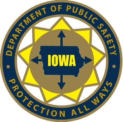 safety bureau firefighter organization investigation kicd 107