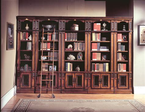 livingroom or living room bookcases ideas library bookcases home design ideas