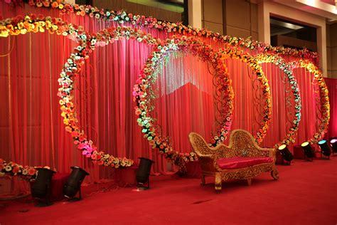wedding flower decoration delhi flower decorators flower