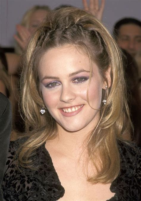 Hairstyles From The 90s by 25 Best Ideas About 90s Hair On 90s