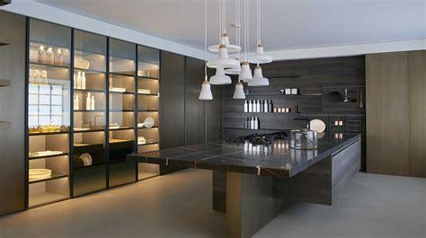 Showroom Arredamento by Showroom Cucine Arredo Cucine