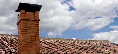 comment monter sur un toit comment monter sur un toit maison design hompot
